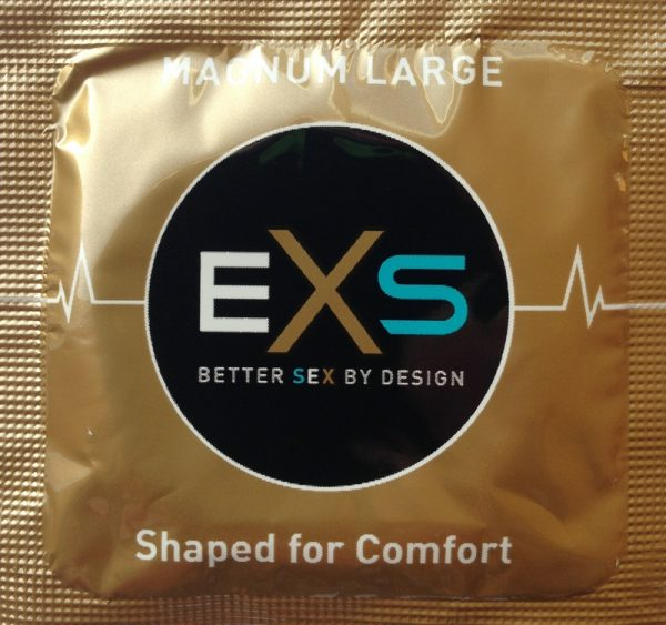 exs condoms
