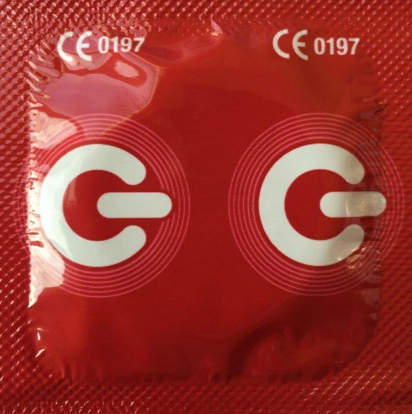 on condoms - happywilliam.ie